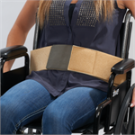 Wheelchair Belt