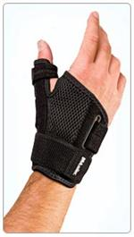 Mueller® Thumb Stabilizer