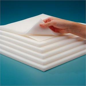 Rolyan Foam Padding Self Adhesive 1 2